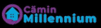 Camin Millennium